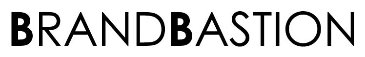 BB_logo-web-2.png