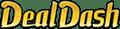 DealDash_new