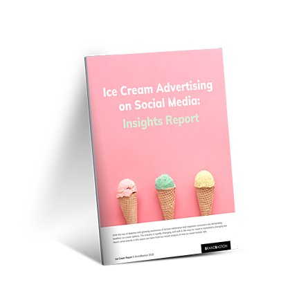 Ice-Cream_report