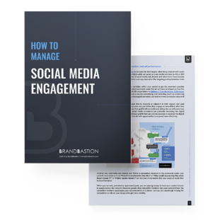 how-to-manage-social-media-engagement