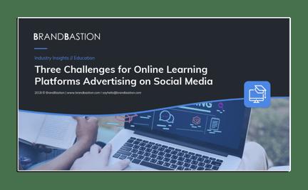 online-learning-1