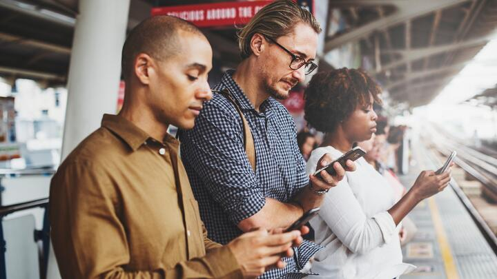 How Social Media has Changed the Game for Advertisers