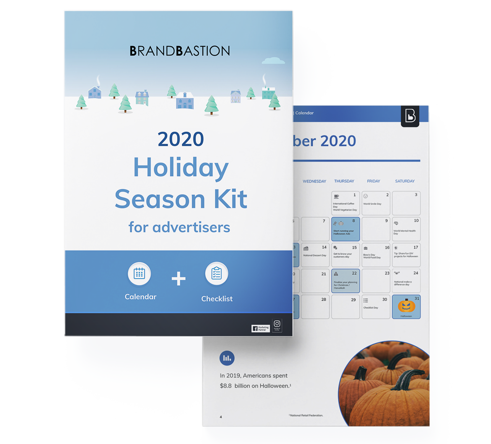 holiday-calendar-checklist-2020