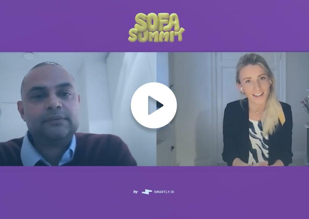 brand-safety-soofa-summit