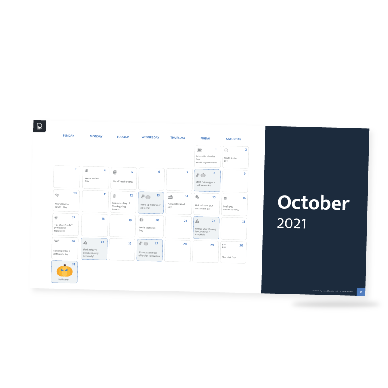 calendar-2021-holiday-season