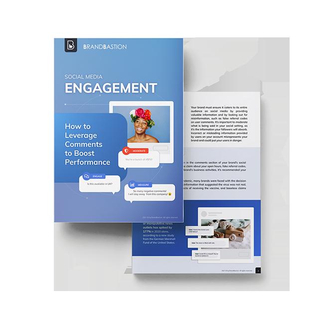 engagement-blueprint-download